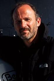 Frédéric North - Regarder Film en Streaming Gratuit