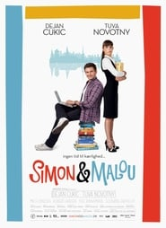 Simon & Malou en Streaming Gratuit Complet Francais