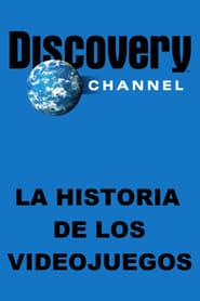 Discovery - La Historia de los Videojuegos