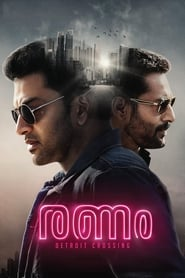 فيلم Ranam : Detroit Crossing 2018 مترجم