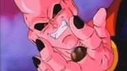 Dragon Ball Z Season 9 Episode 18 : Vegito... Downsized