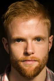 Brendan Griffin