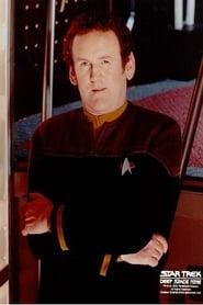 Myles O'Brien Profile Image