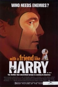 With a Friend Like Harry…