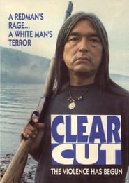 Clearcut affisch