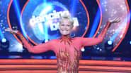 Dancing Brasil saison 3 episode 6 streaming vf thumbnail