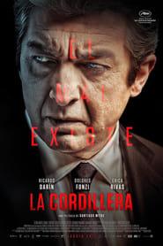 Ver La cordillera Online HD Español (2017)