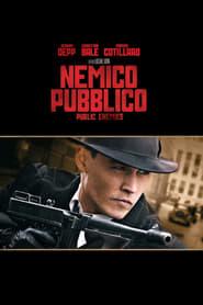 Nemico pubblico - Public enemies (2009)
