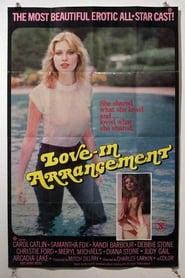 The Love-In Arrangement (1981)