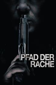 Pfad der Rache (2017)
