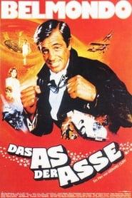 L'As des as ganzer film deutsch kostenlos