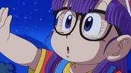 Dragon Ball Super saison 1 episode 43
