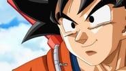 Dragon Ball Super saison 1 episode 45