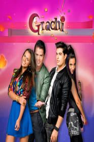 Grachi en Streaming gratuit sans limite | YouWatch S�ries en streaming