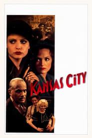 Kansas City Netflix HD 1080p