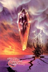 The Dark Crystal Netflix HD 1080p