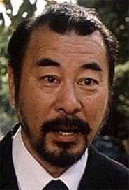 Roy Chiao isLao Che