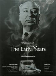 A Profile of Hitchcock: The Early Years (1999)