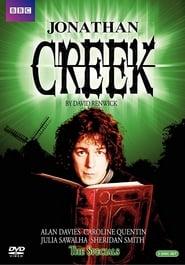 Jonathan Creek: Satan's Chimney