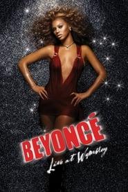 Beyoncé: Live at Wembley (2004)