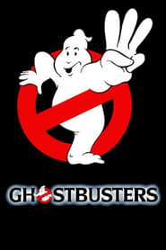 Image of Untitled Ghostbusters Reboot
