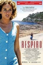 Affiche de Film Respiro