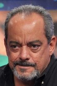Alfonso Rodríguez Zorrilla