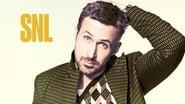 Ryan Gosling and Jay-Z