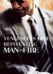 Vengeance Is Mine: Reinventing