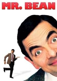 Mr. Bean Rides Again Review