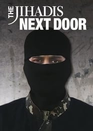 The Jihadis Next Door 2016