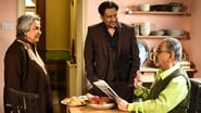 EastEnders saison 34 episode 5