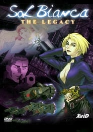 Sol Bianca: The Legacy Juliste