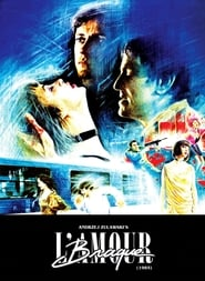 L'amour braque Watch and get Download L'amour braque in HD Streaming