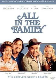 All in the Family staffel 2 stream