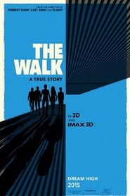 Bilder von The Walk