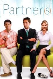 Partner(s) (2005)