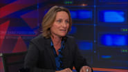 The Daily Show with Trevor Noah Season 20 Episode 30 : Sophie Delaunay