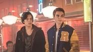 Riverdale saison 1 episode 2