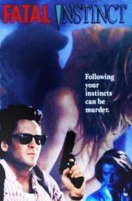 Fatal Instinct (1992) Netflix HD 1080p