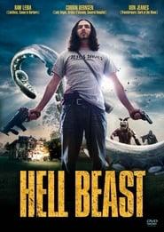bilder von Hell Beast