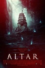 Altar 2016