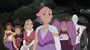 She-Ra and the Princesses of Power Season 5 Episode 9 : An Ill Wind