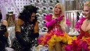 RuPaul's Drag Race saison 0 episode 43