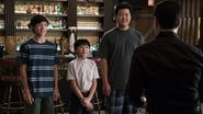 Fresh Off the Boat Season 5 Episode 12 : Legends of the Fortieth