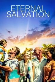 Eternal Salvation (2016)
