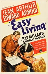 Easy Living film streaming