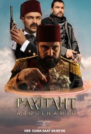 Payitaht AbdГјlhamid 3 Staffel