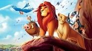Captura de El rey león