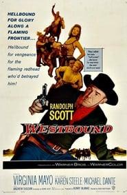immagini di Westbound